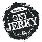 Trailhead Beef Jerky coupons