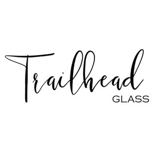 Trailhead Glass coupons