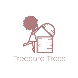 Coupon codes, promos and discounts for treasuretress.co.uk