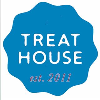 Treat House coupons