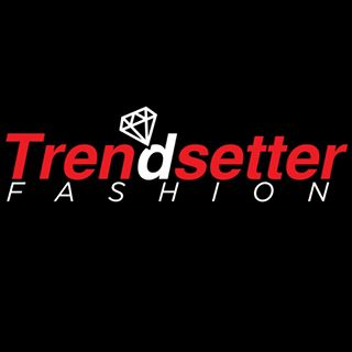 Trendsetter Fashion coupons