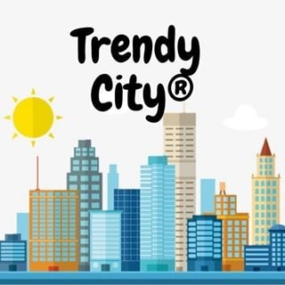Trendy City coupons