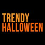 Coupon codes, promos and discounts for trendyhalloween.com