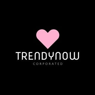 Trendy Now Co coupons