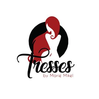Tresses By Marie Mikel coupons