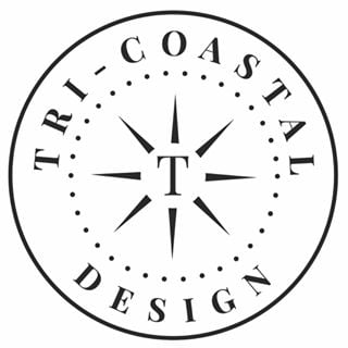 Tri Coastal Design coupons
