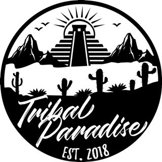 Tribal Paradise coupons