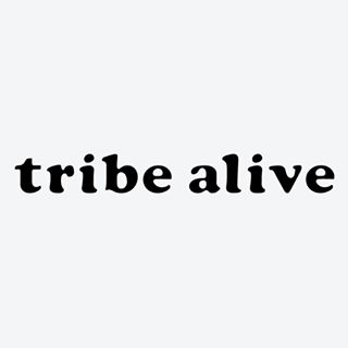 Coupon codes, promos and discounts for tribealive.com