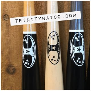Trinity Bat Co coupons