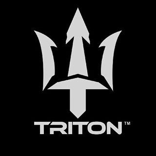 Triton Holsters coupons