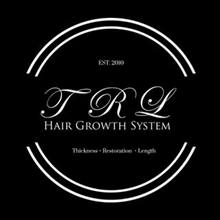 Coupon codes, promos and discounts for trlhair.com