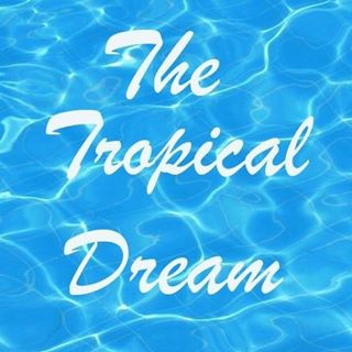 Coupon codes, promos and discounts for mytropicaldream.com