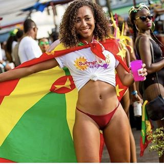 Tropical Fest Grenada coupons
