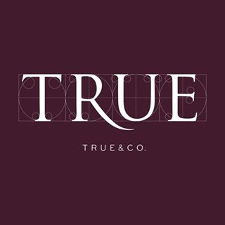 True & Co coupon codes