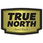 True North Seedbank coupons