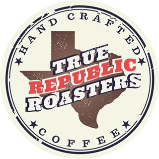 True Republic Roasters coupons