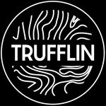 Trufflin NYC coupons