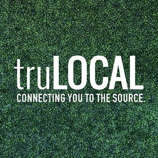 truLOCAL coupons