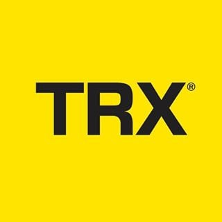 TRX Training logo