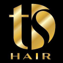 TSD Hair coupons