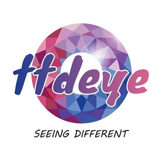 Coupon codes, promos and discounts for ttdeye.com