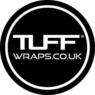 Tuff Wraps UK coupons