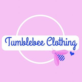 Tumble Bee Clothing coupons