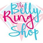 Coupon codes, promos and discounts for thebellyringshop.com.au