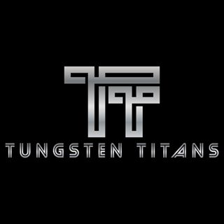 Tungsten Titans coupons