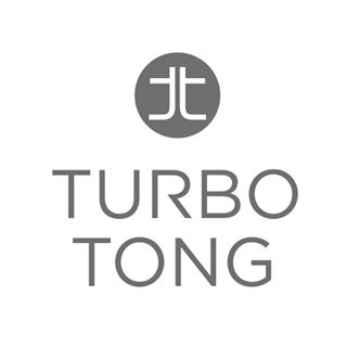 Turbo Tong coupons