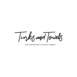 Turks And Towels coupons