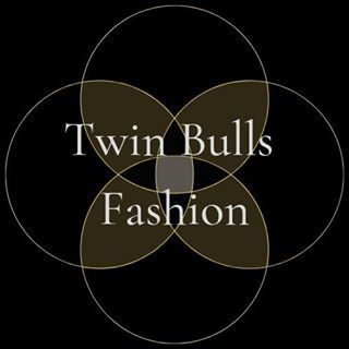 Twin Bulls Fashion coupons