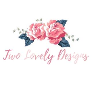 Two Lovely Designs coupons