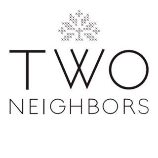 Two Neighbors coupons