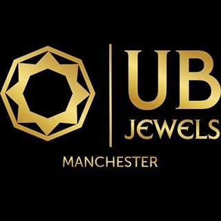 UB Jewels coupons