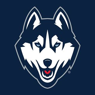 UConn Huskies coupons