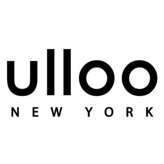 Ulloo New York coupons