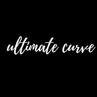 Ultimate Curve coupons