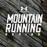 Under Armour Mountain Running Series coupons