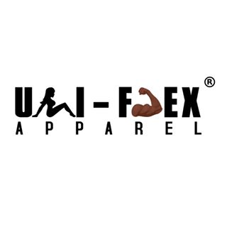 UniFlex Apparel coupons