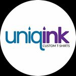 Uniq Ink coupons