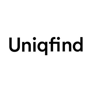 Uniqfind coupon codes, promos and discounts