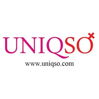Coupon codes, promos and discounts for uniqso.com