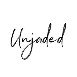 Coupon codes, promos and discounts for shopunjaded.com