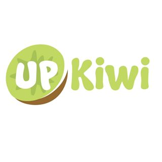 Up Kiwi coupons
