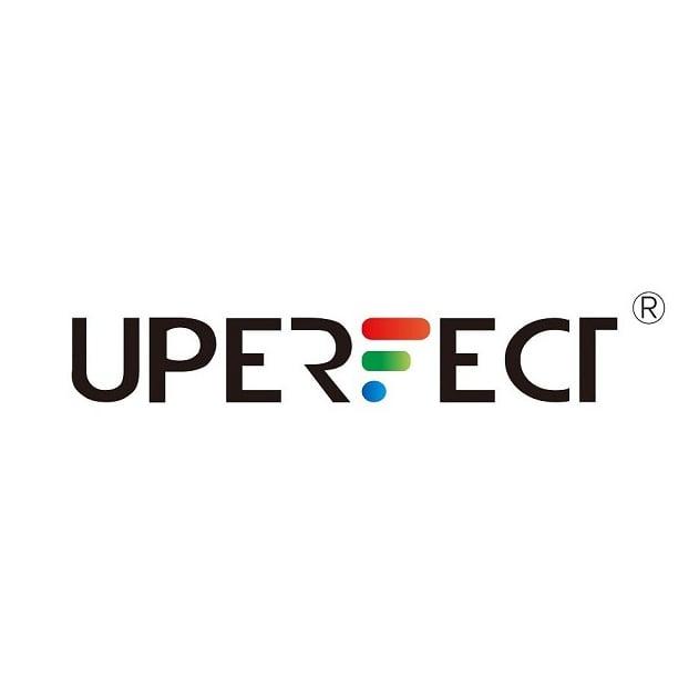 uperfectmonitor.com logo