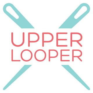 Upper Looper coupons