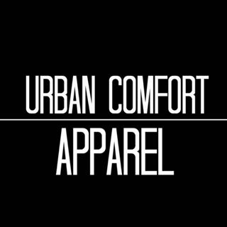 Coupon codes, promos and discounts for etsy.com/shop/urbancomfortapparel