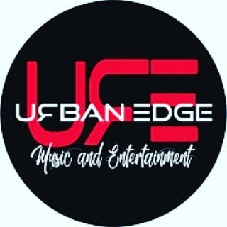 Urban Edge Music coupons