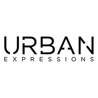 Urban Expressions coupons